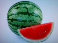 1 semangka