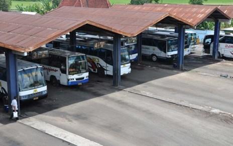 Afbeeldingsresultaat voor terminal tawang alun jember