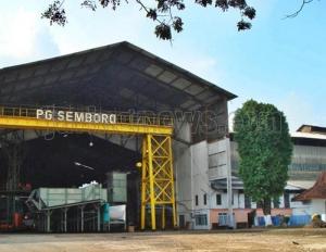 De Suikerfabriek