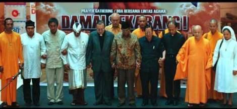 De Indonesische Islam