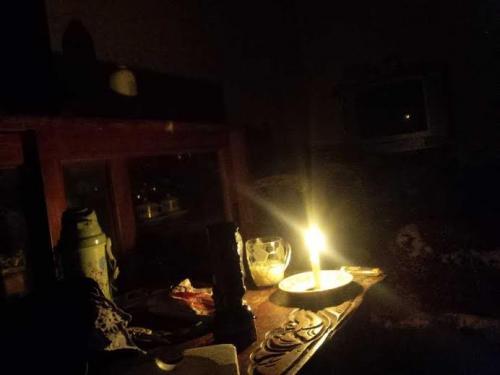 stroom, elektriciteit