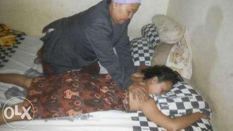 die geilste oma erotische massages aan huis