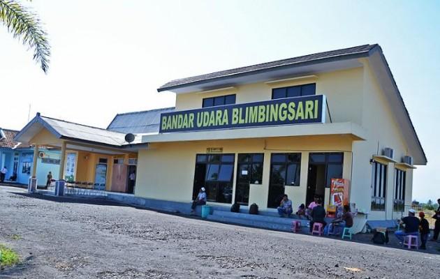Blimbingsari