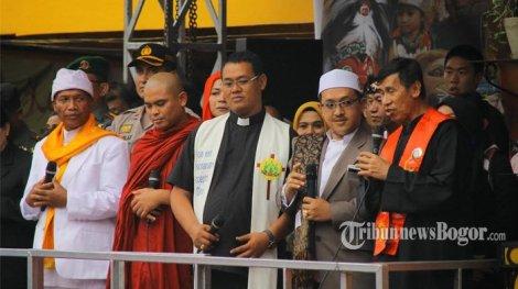11 mei 2017 Bogor